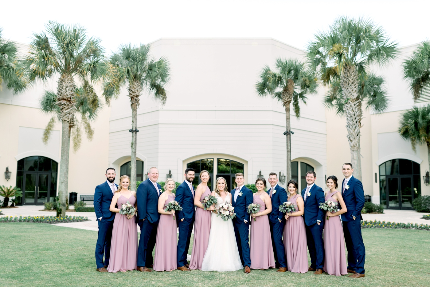 omni resort wedding photographer