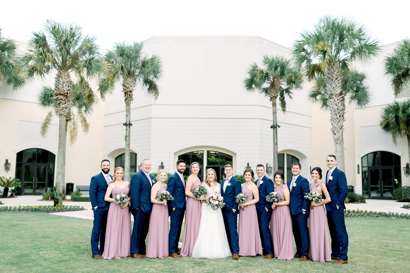 omni resort wedding photographer