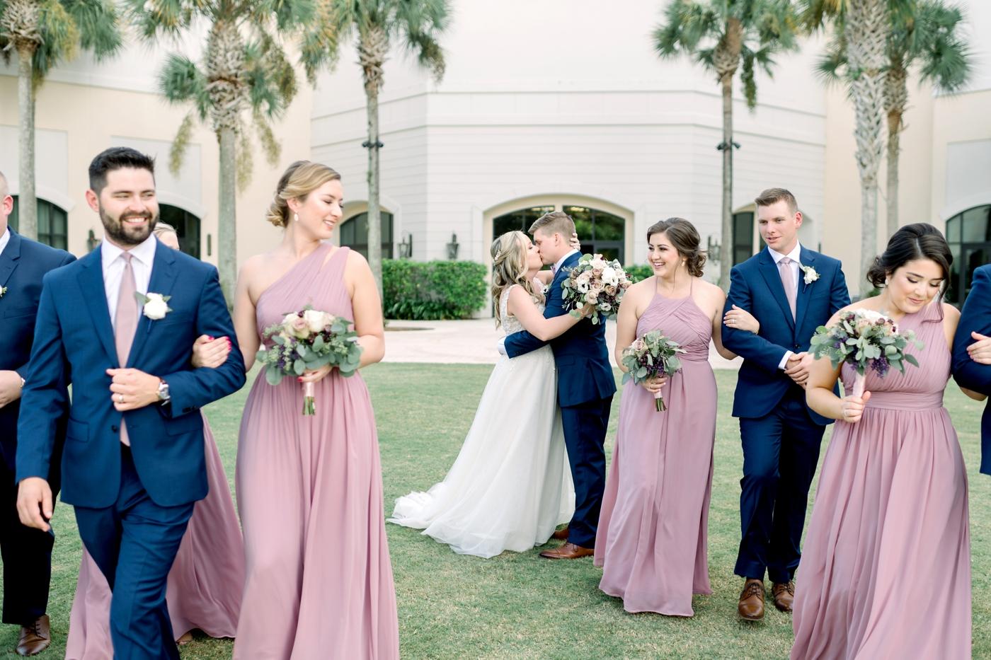 wedding photographer in orlando