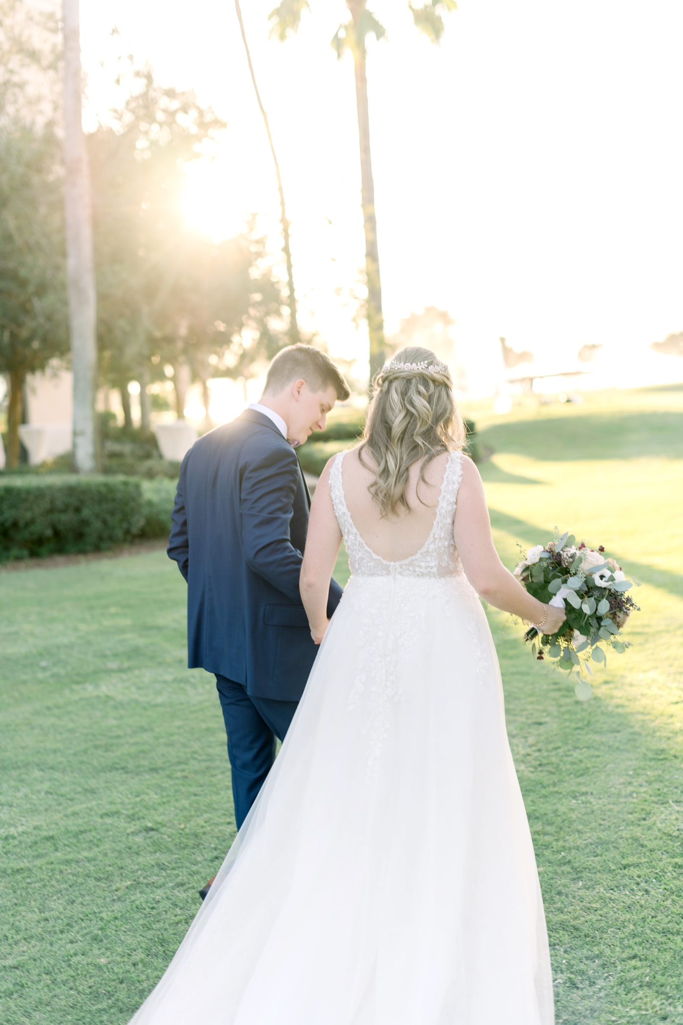 bridal photography orlando