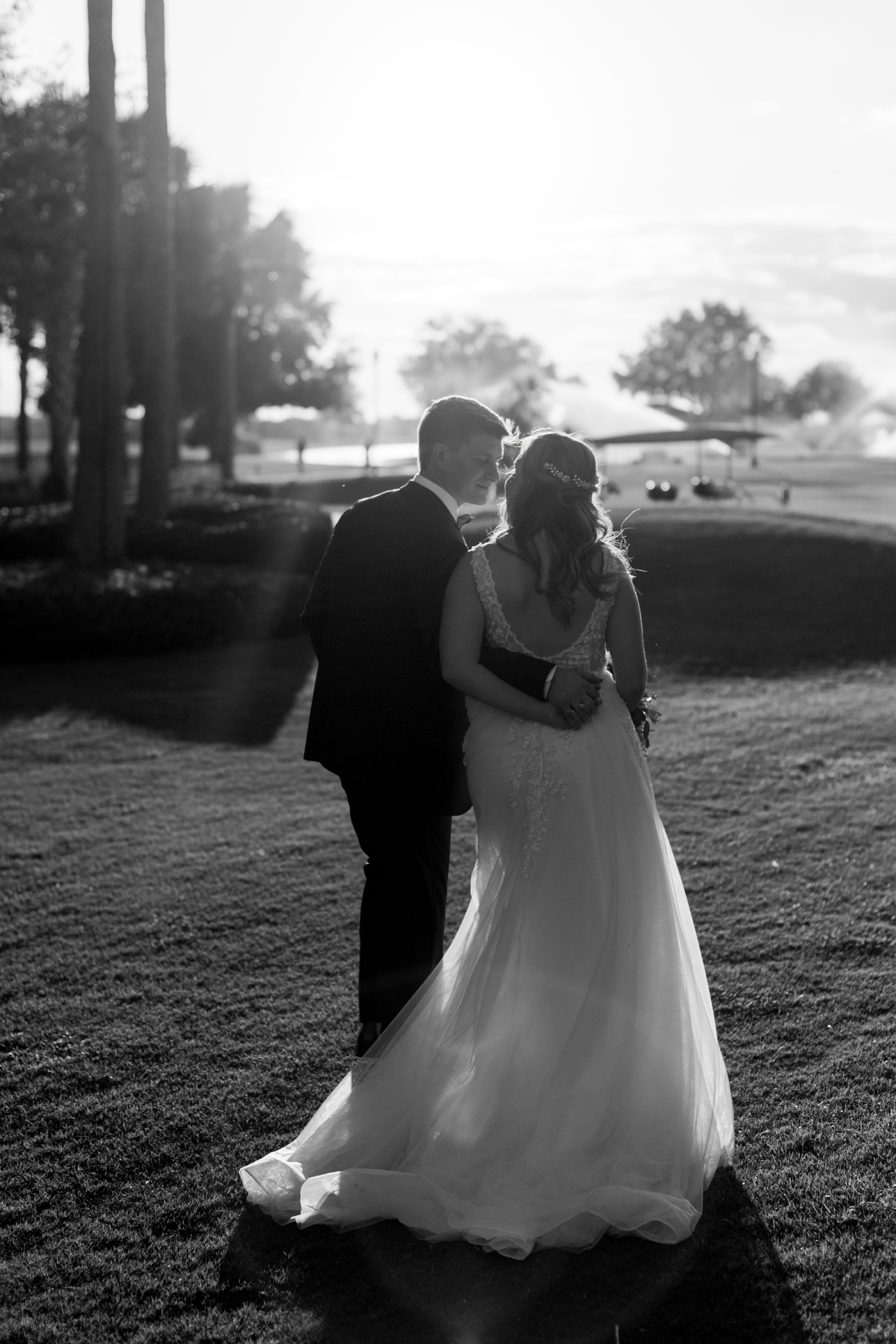 something new bridal boutique photography