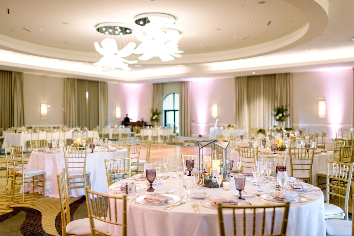 omni orlando resort wedding photography