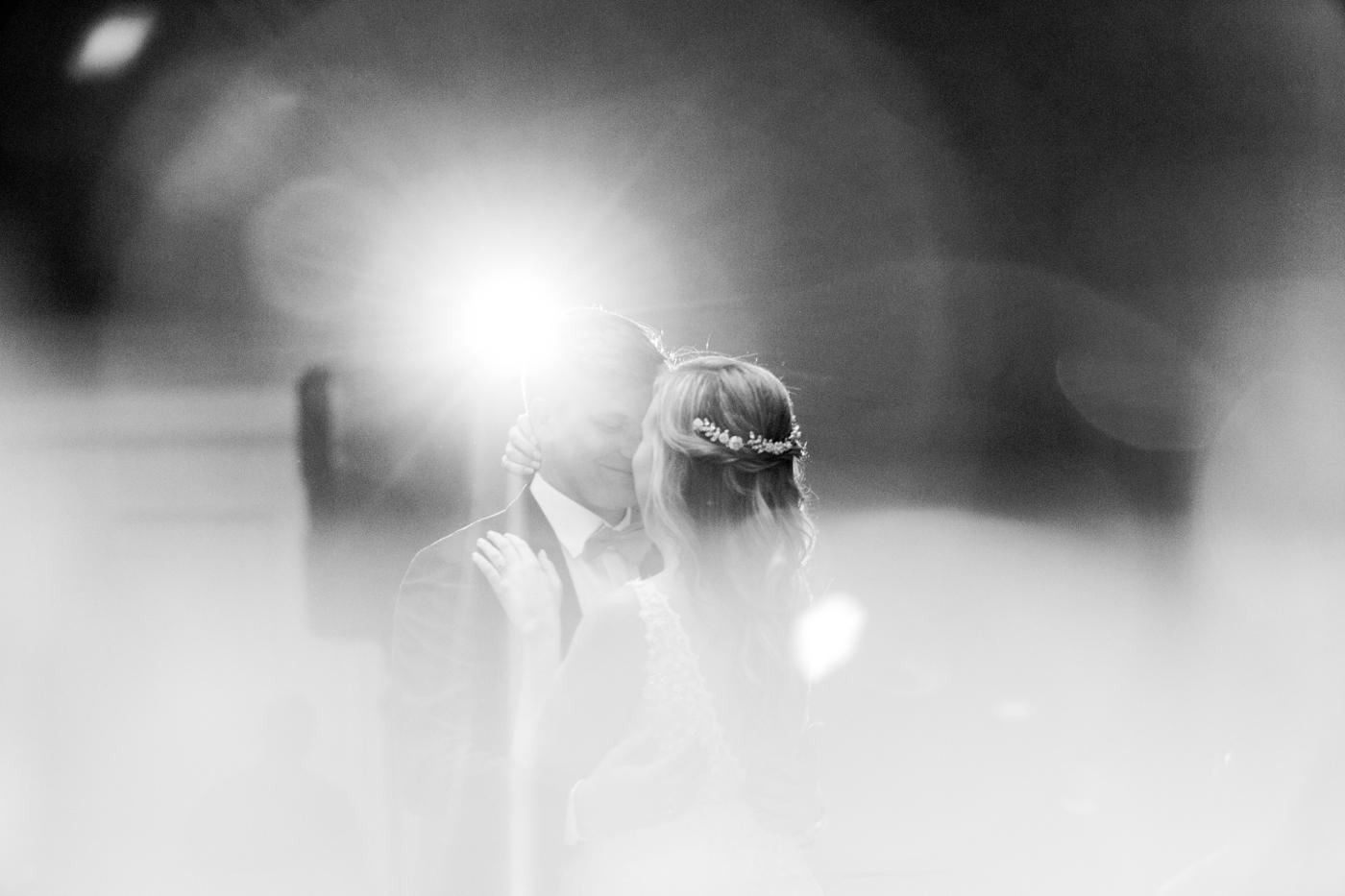 black and white photography orlando