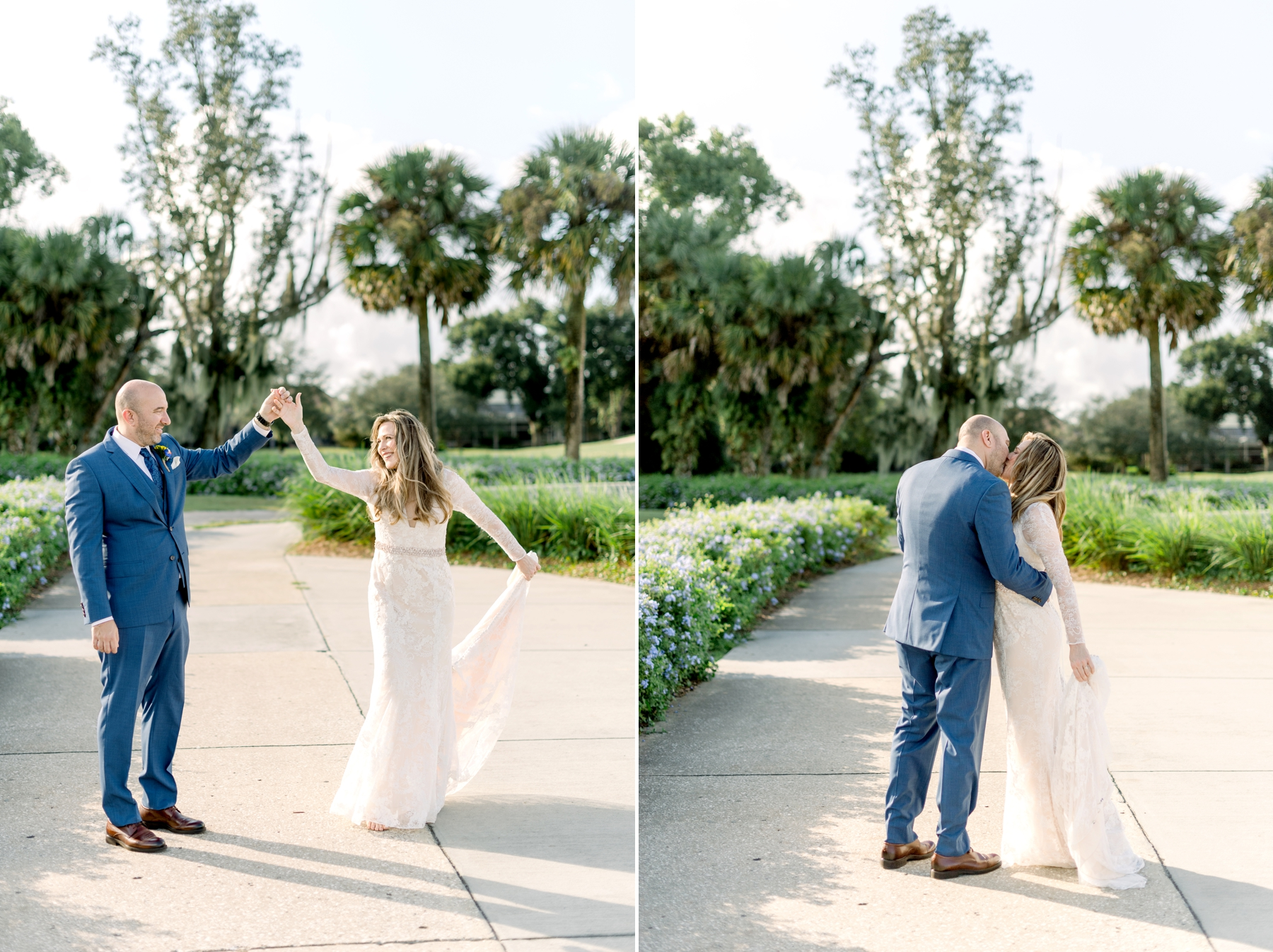 country club orlando photographer