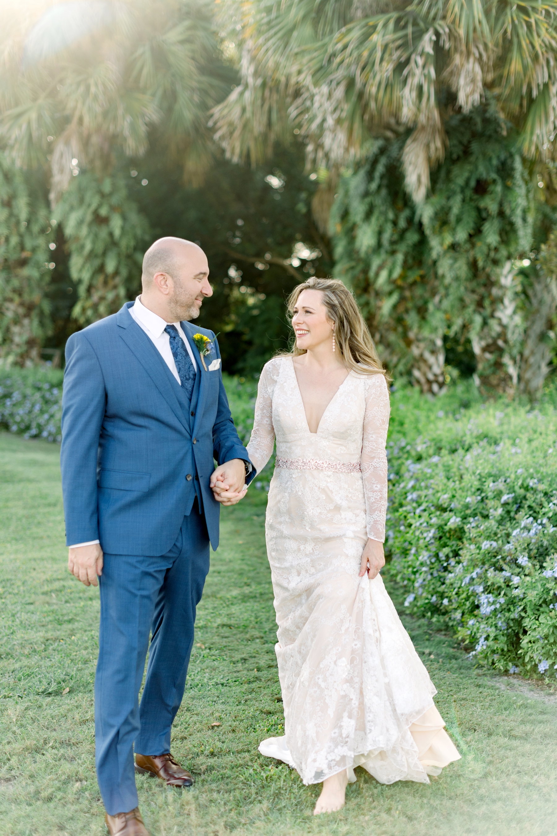 country club orlando wedding photographer
