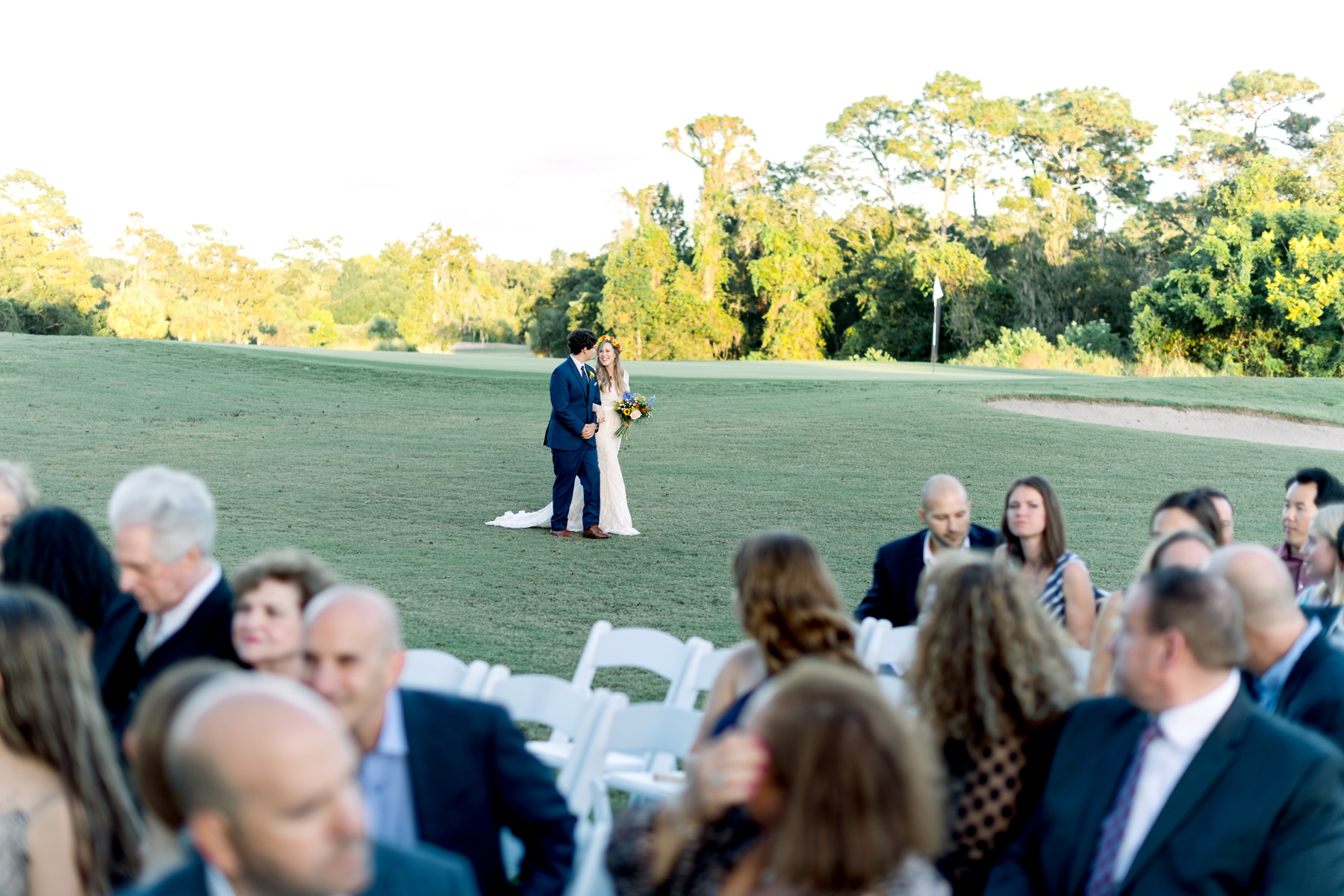 outdoor orlando wedding photographer