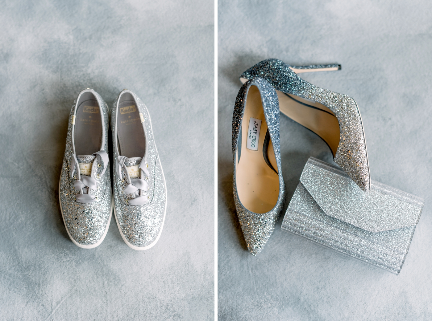 orlando wedding sparkles photography