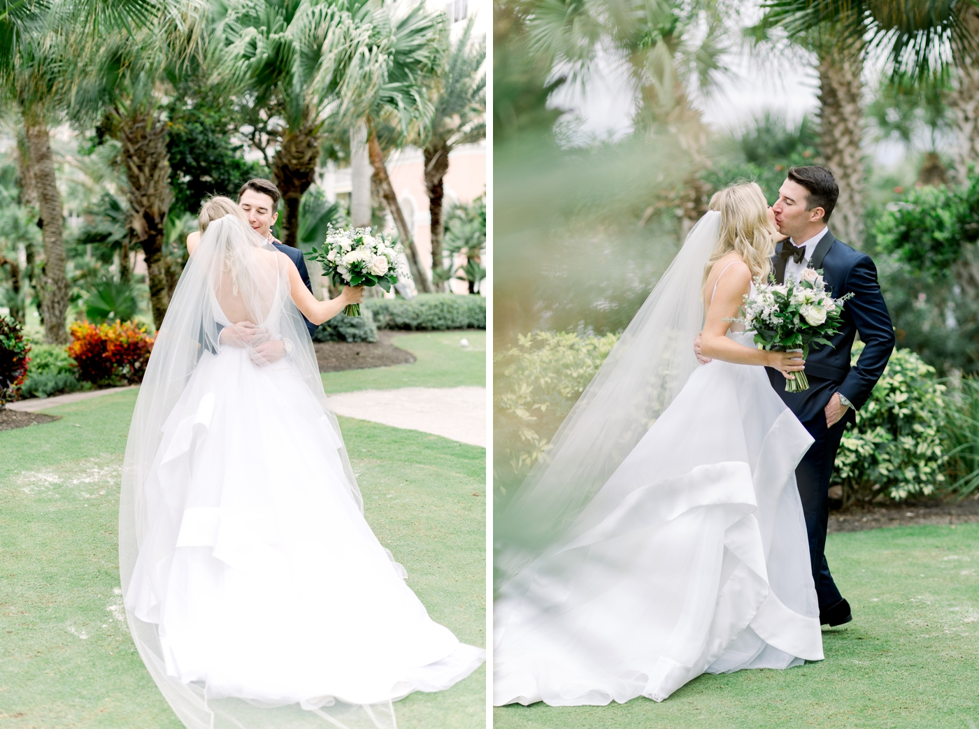 wedding palm coast florida
