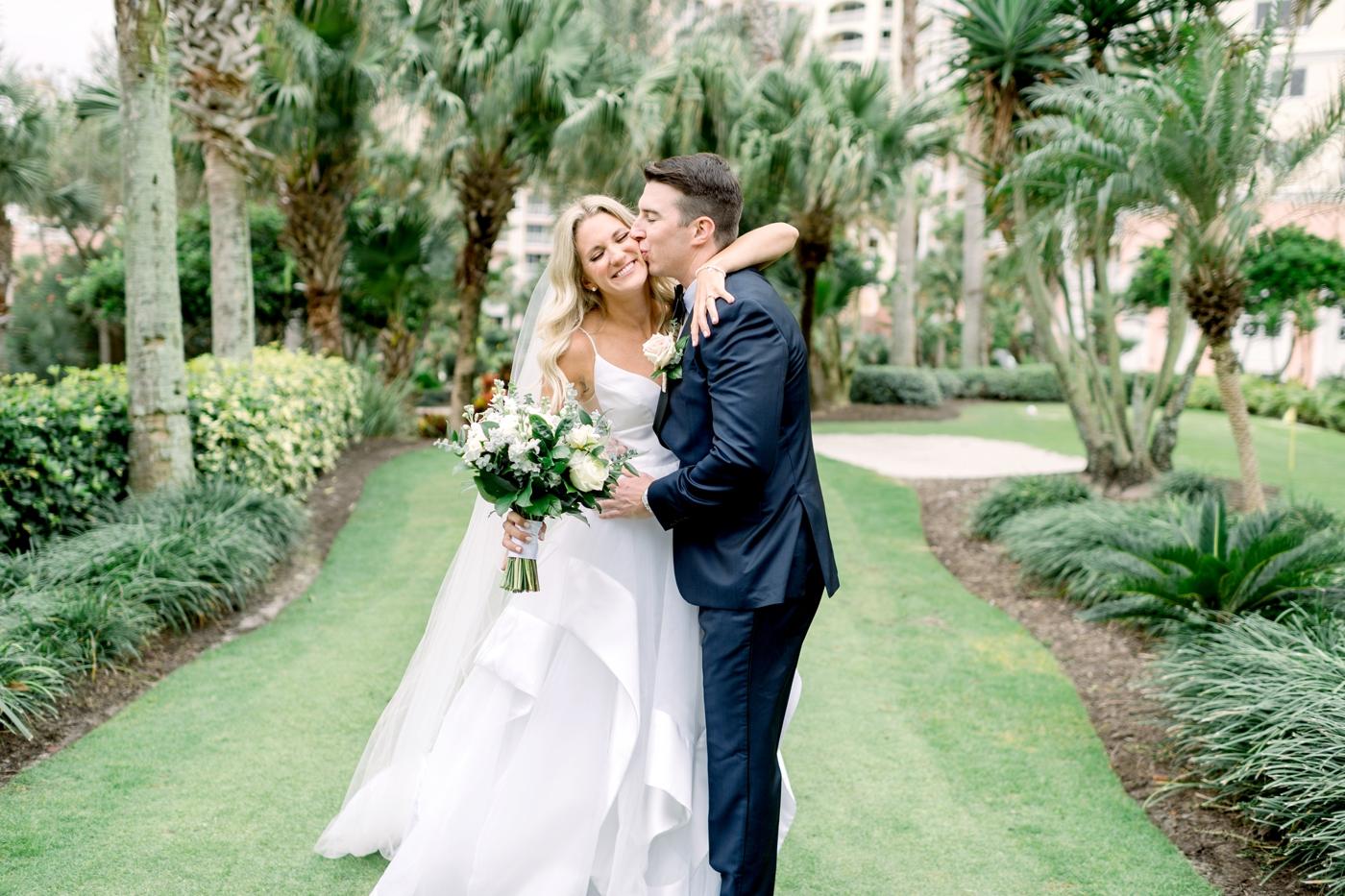palm coast wedding modern photographer