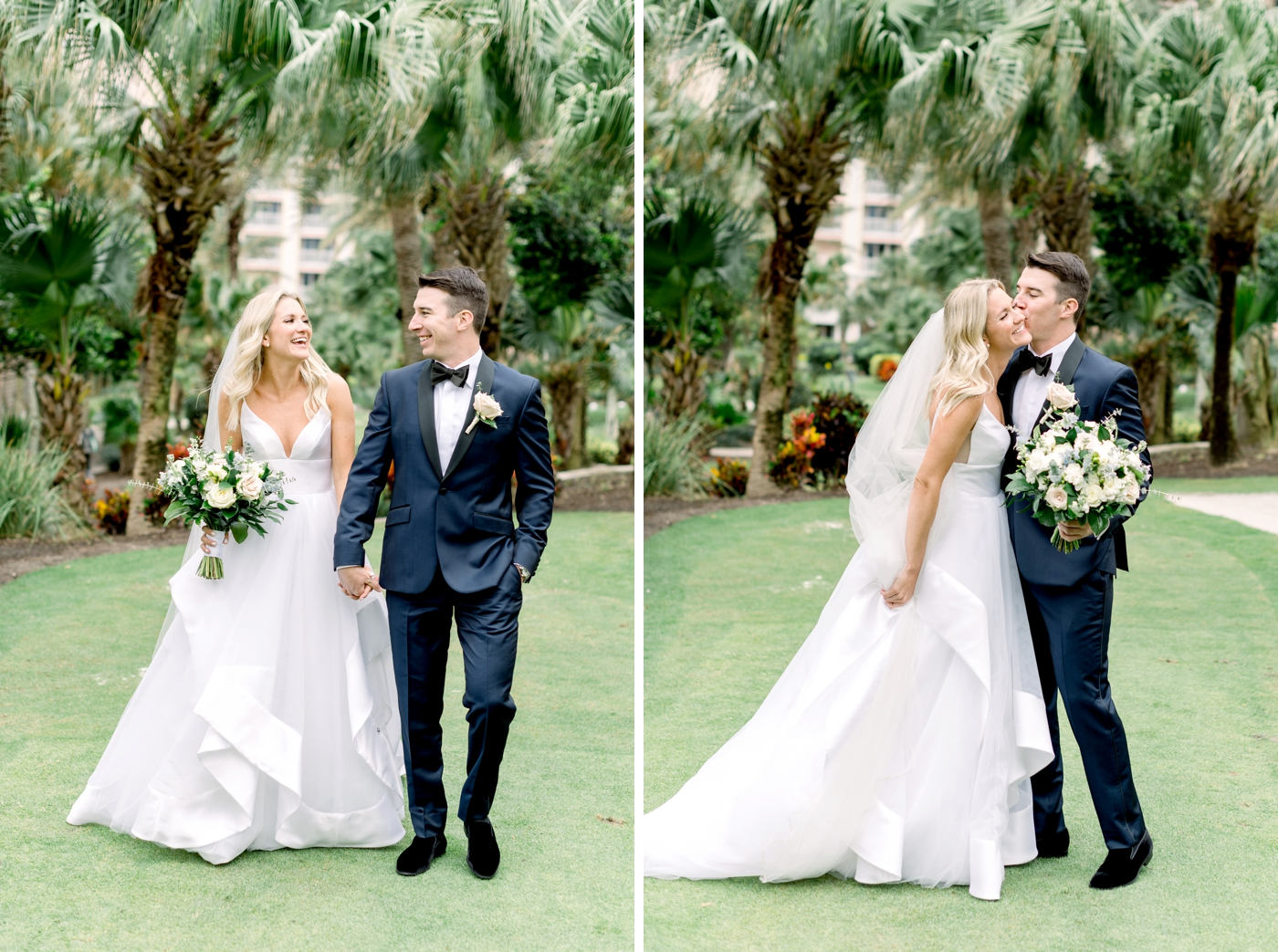 oviedo wedding photography
