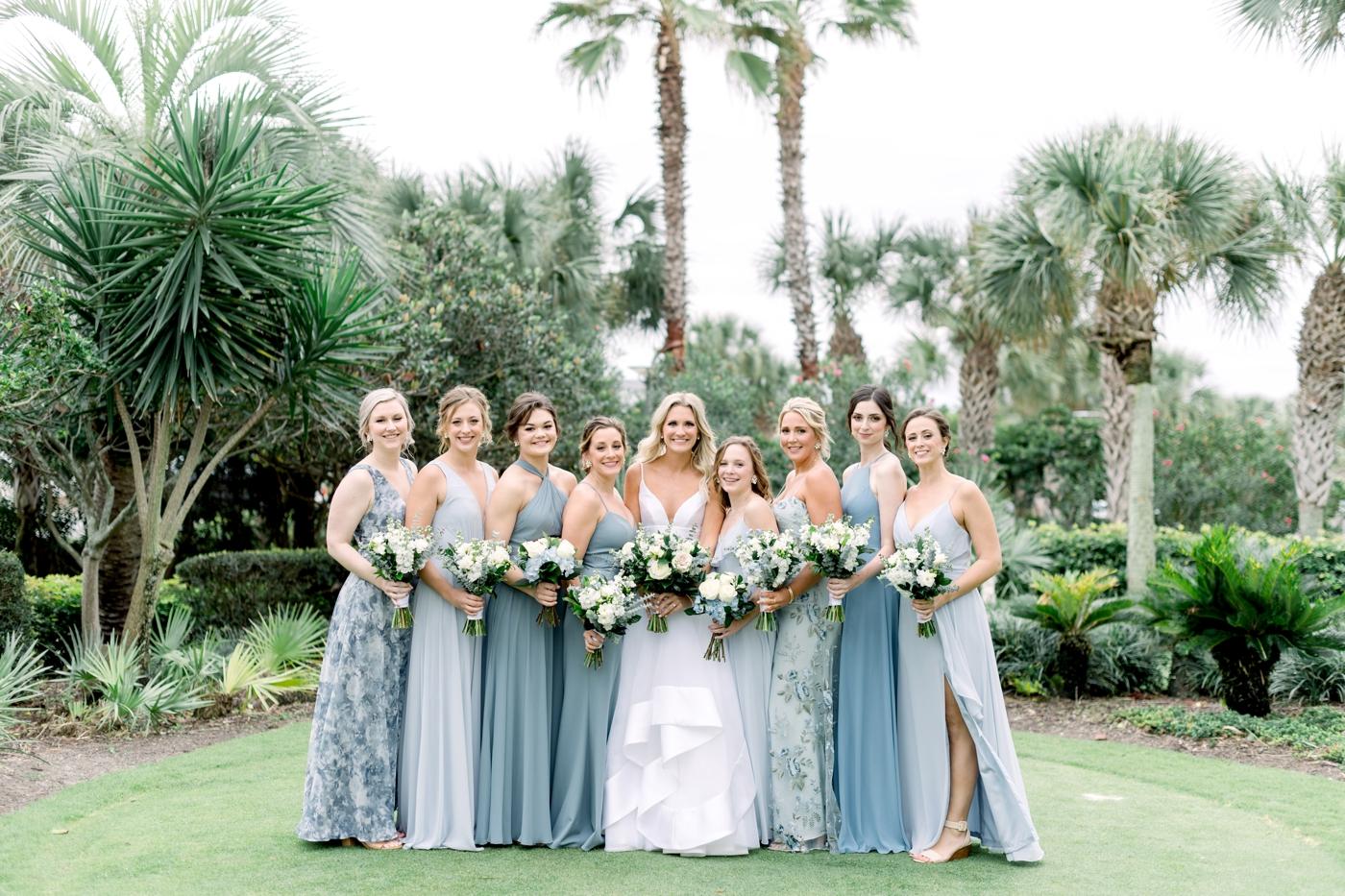 wedding oviedo photographer