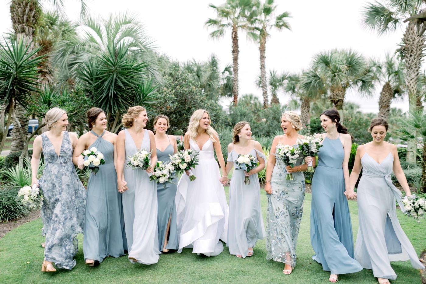 florida wedding photography orlando