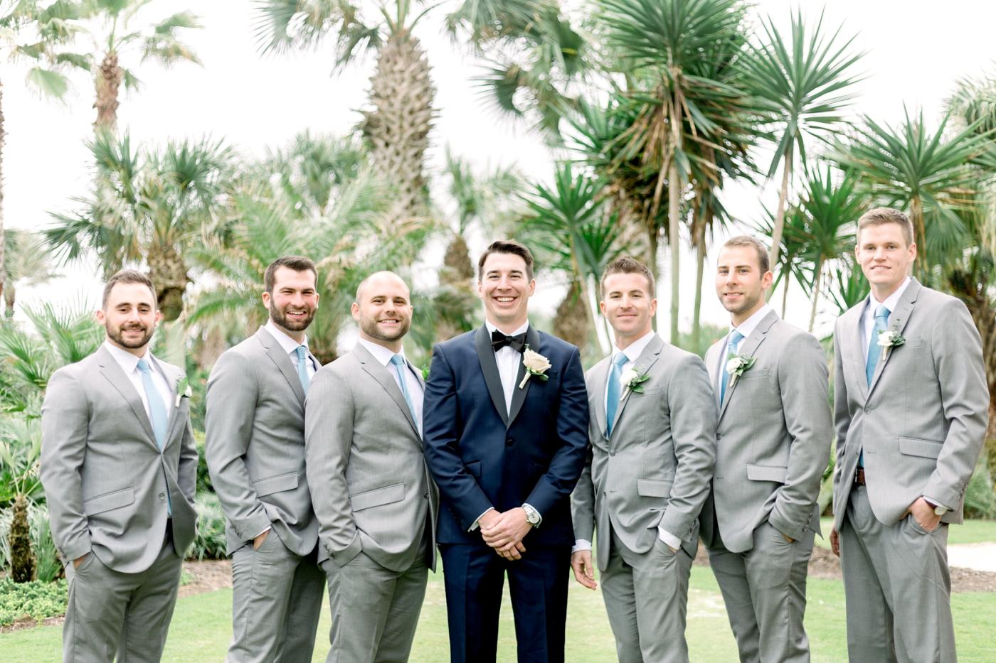 photographer central florida wedding