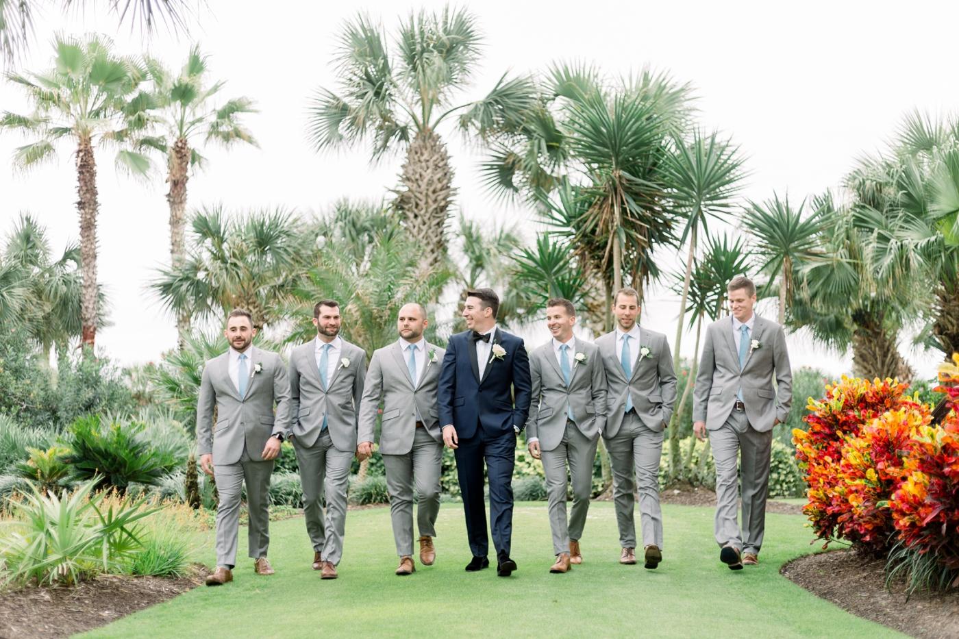 photographer wedding St. Augustine