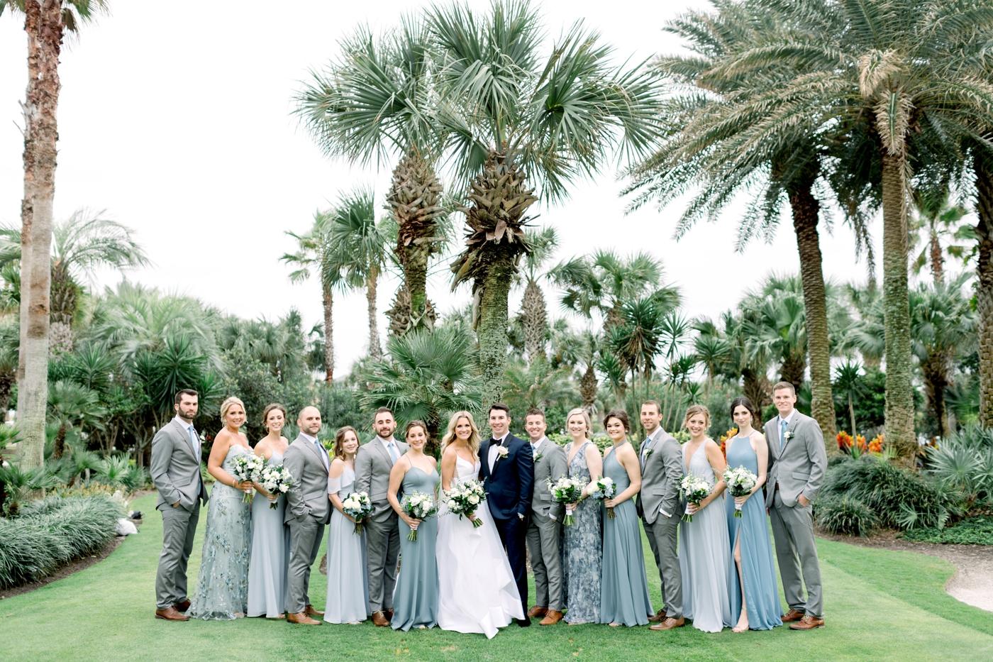 florida orlando wedding photgraphy