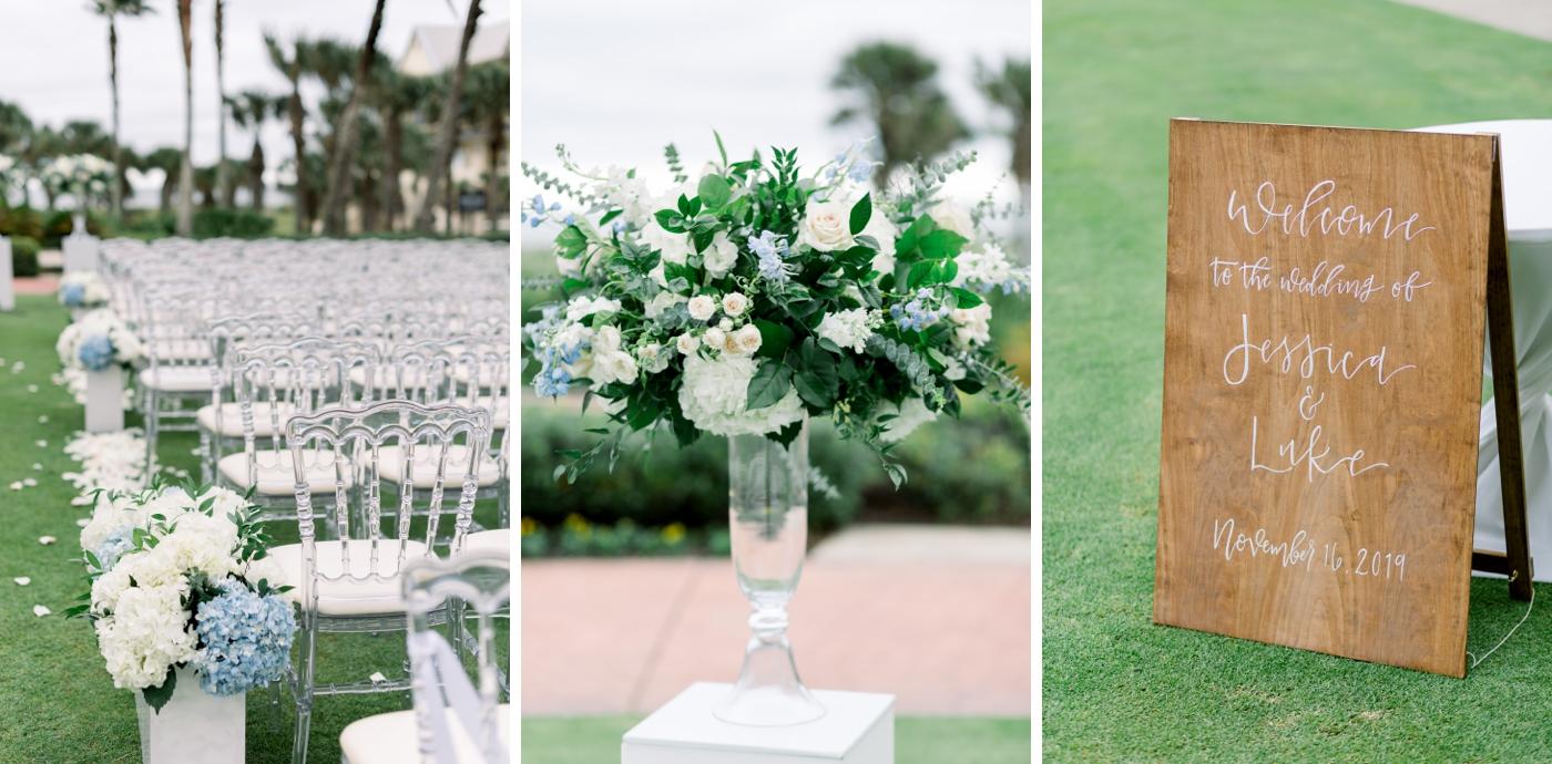 details orlando wedding photographer