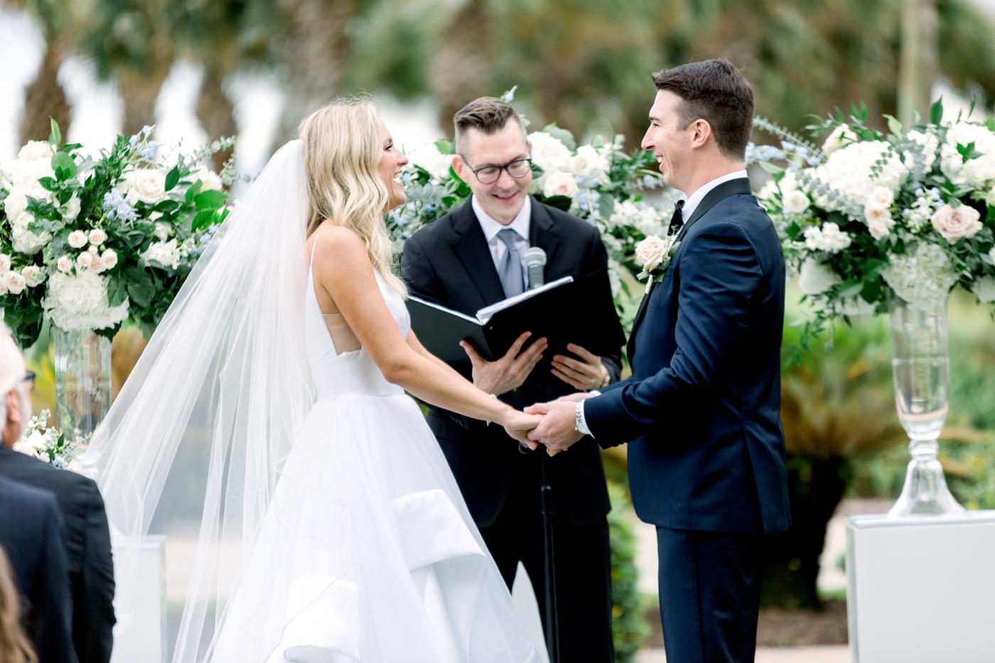 coastal wedding orlando photographer