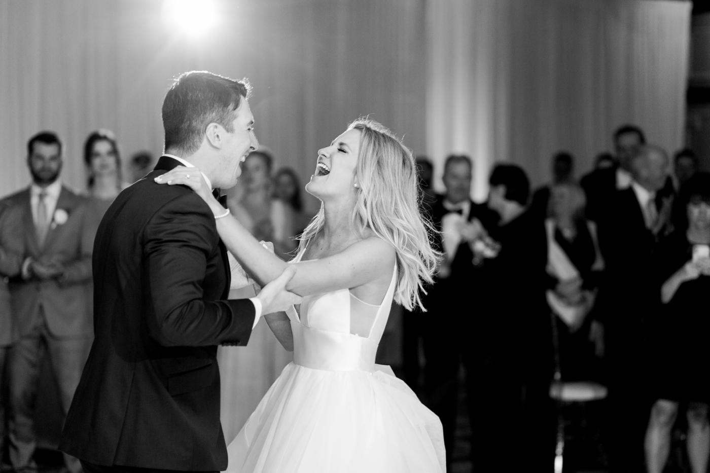 orlando wedding photography black and white