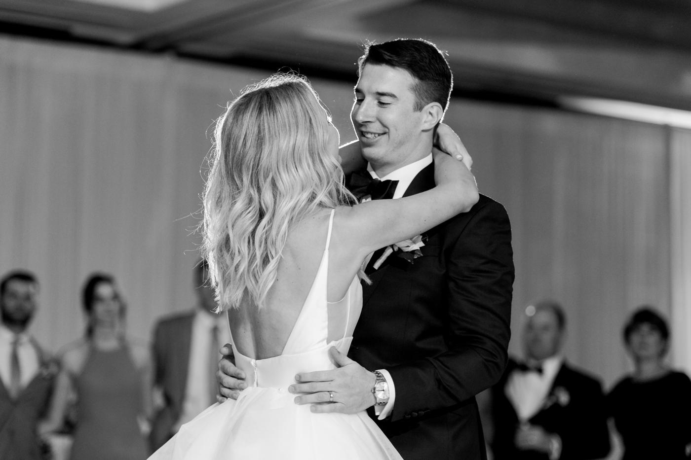 wedding reception orlando photographer