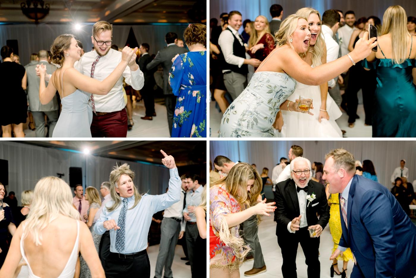 Mastrapa Weddings