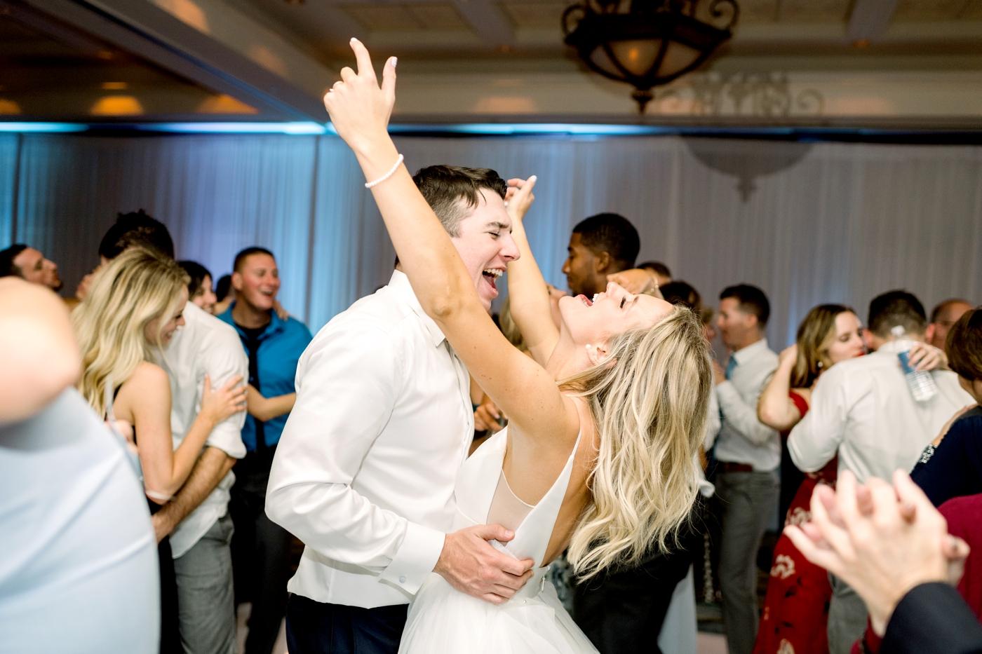 oviedo central florida photographer weddings