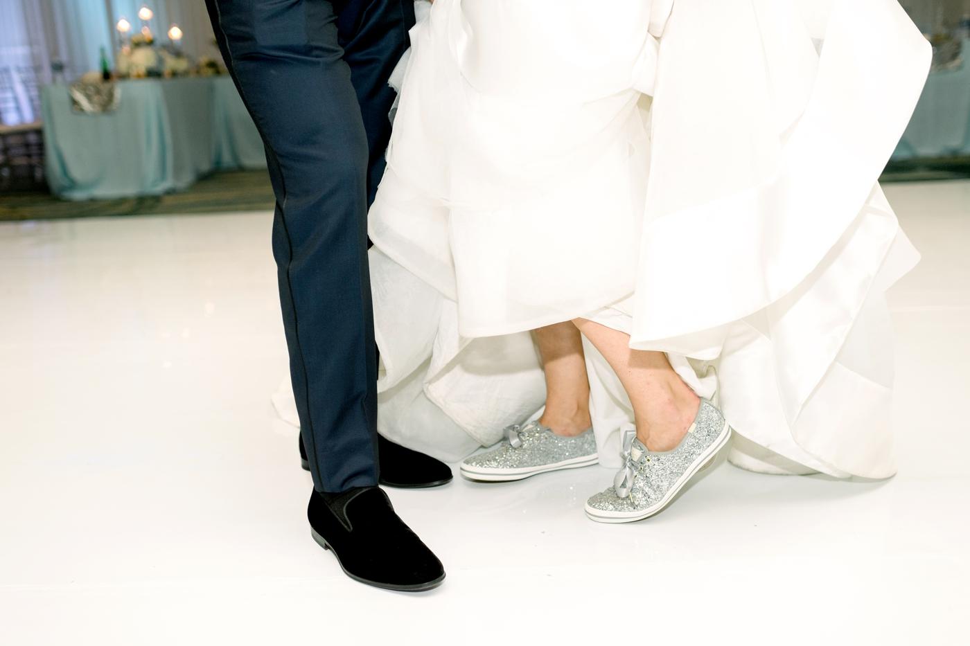 modern details orlando photographer wedding