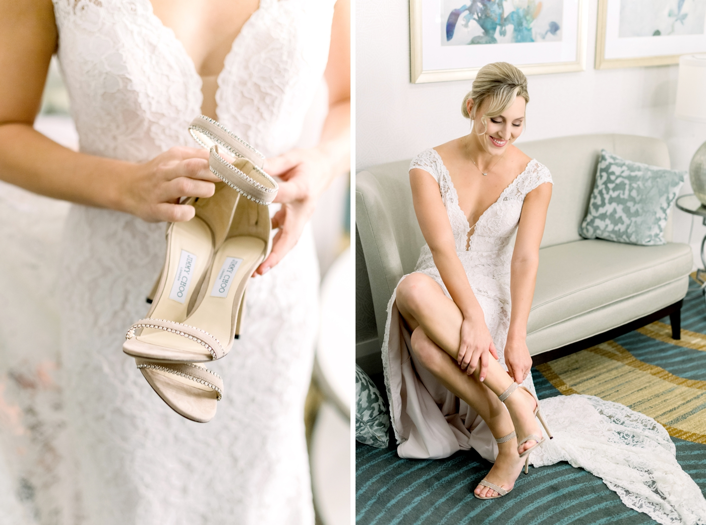 photography orlando wedding