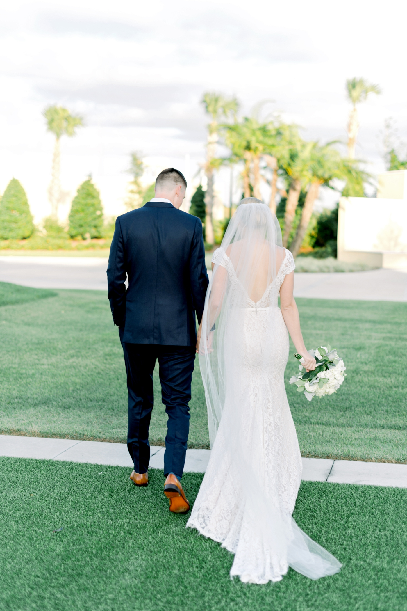 photographer Championsgate wedding
