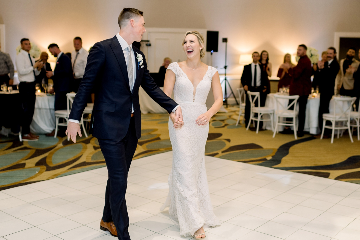 tampa omni photographer wedding