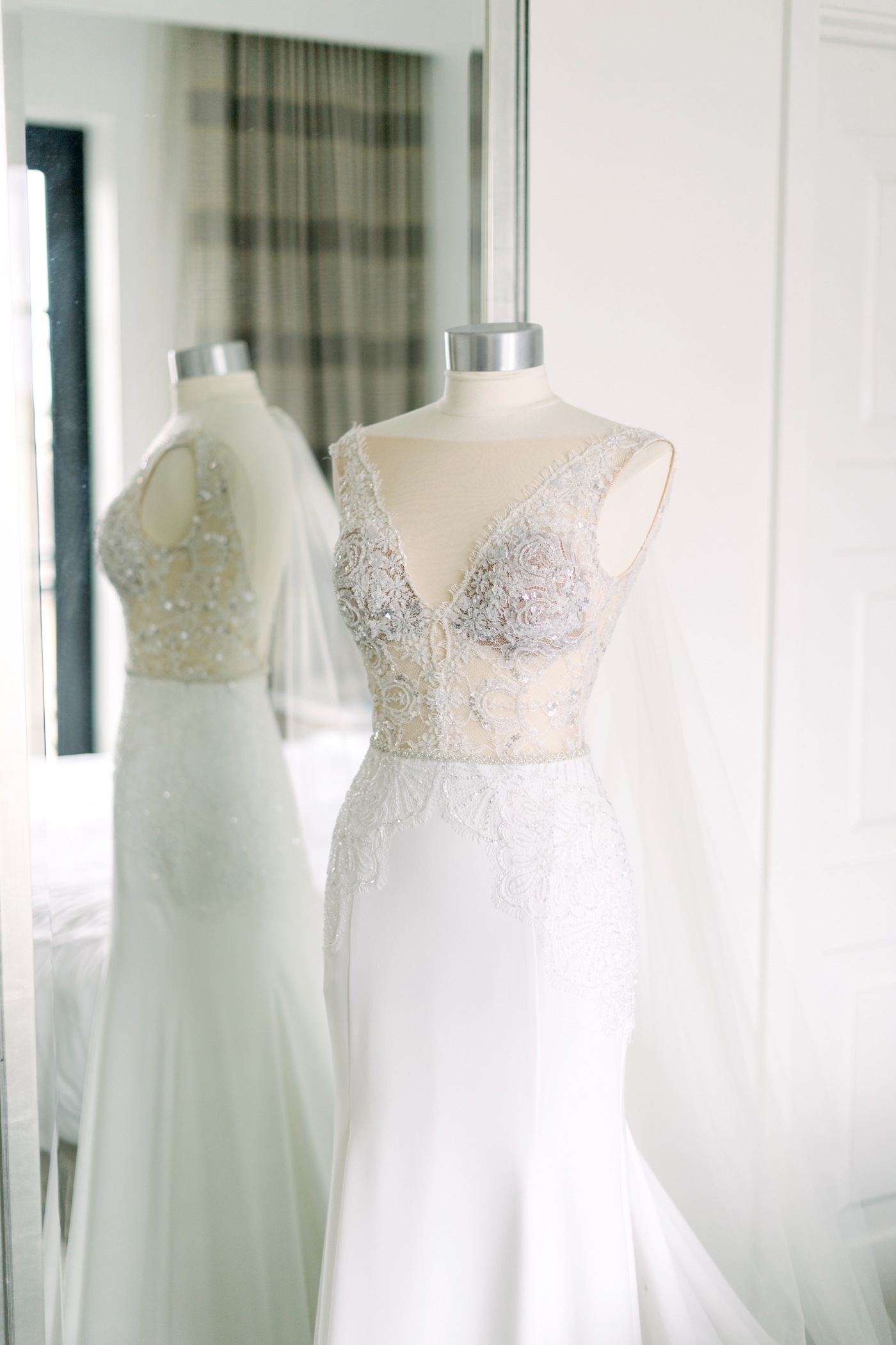 solutions bridal wedding dress