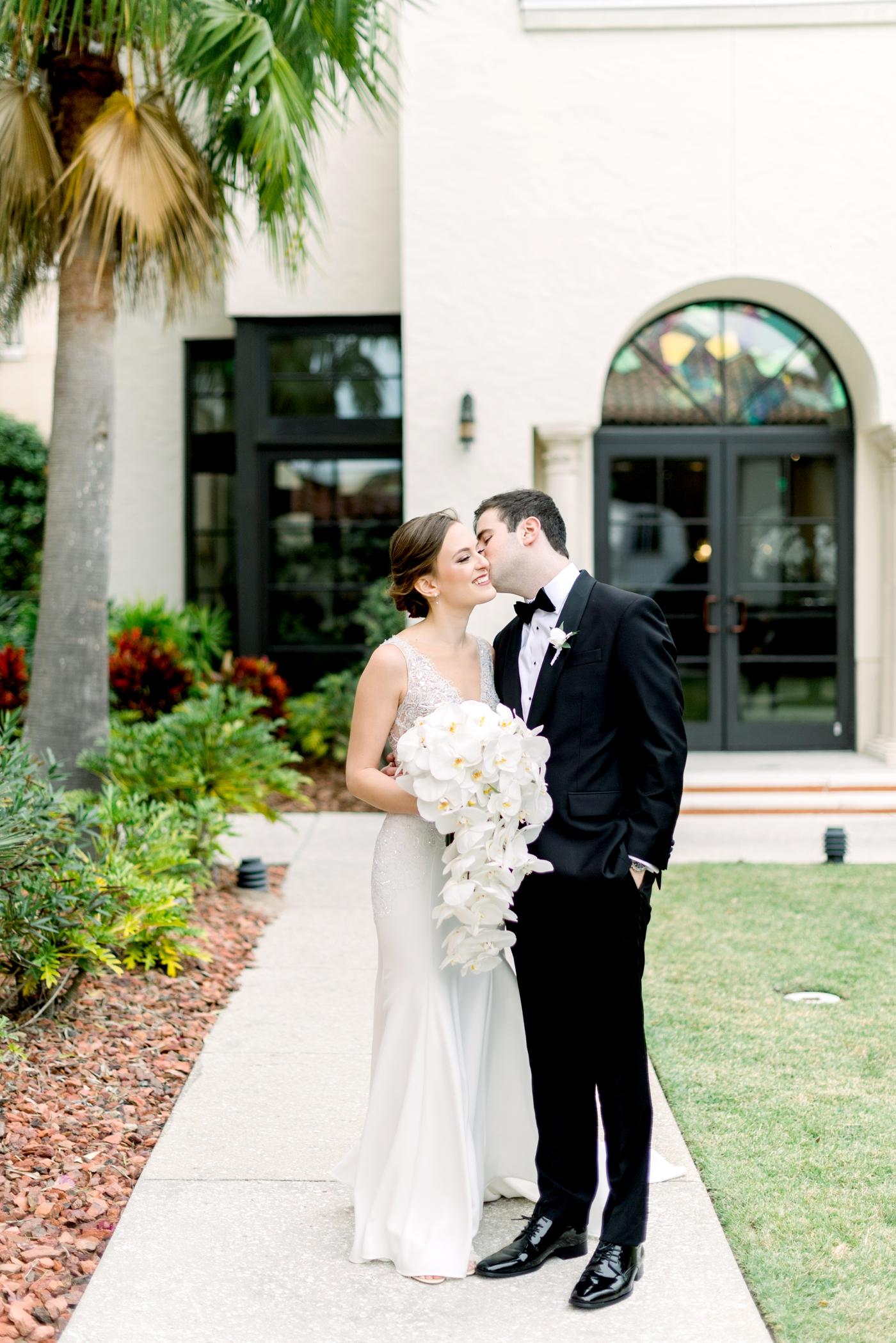 alfond inn wedding photography