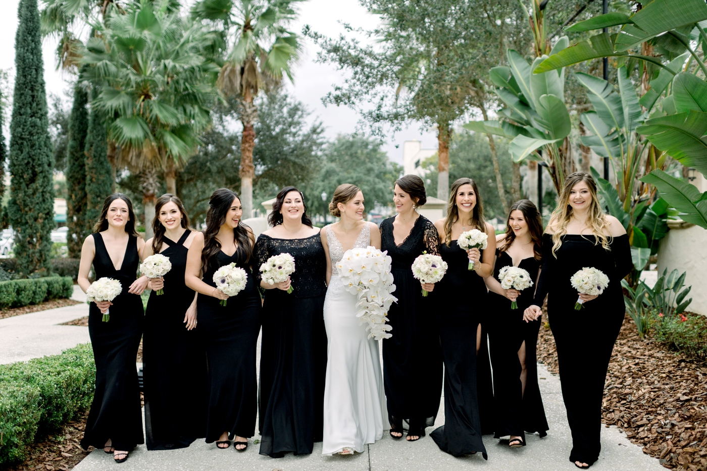 alfond inn wedding photography