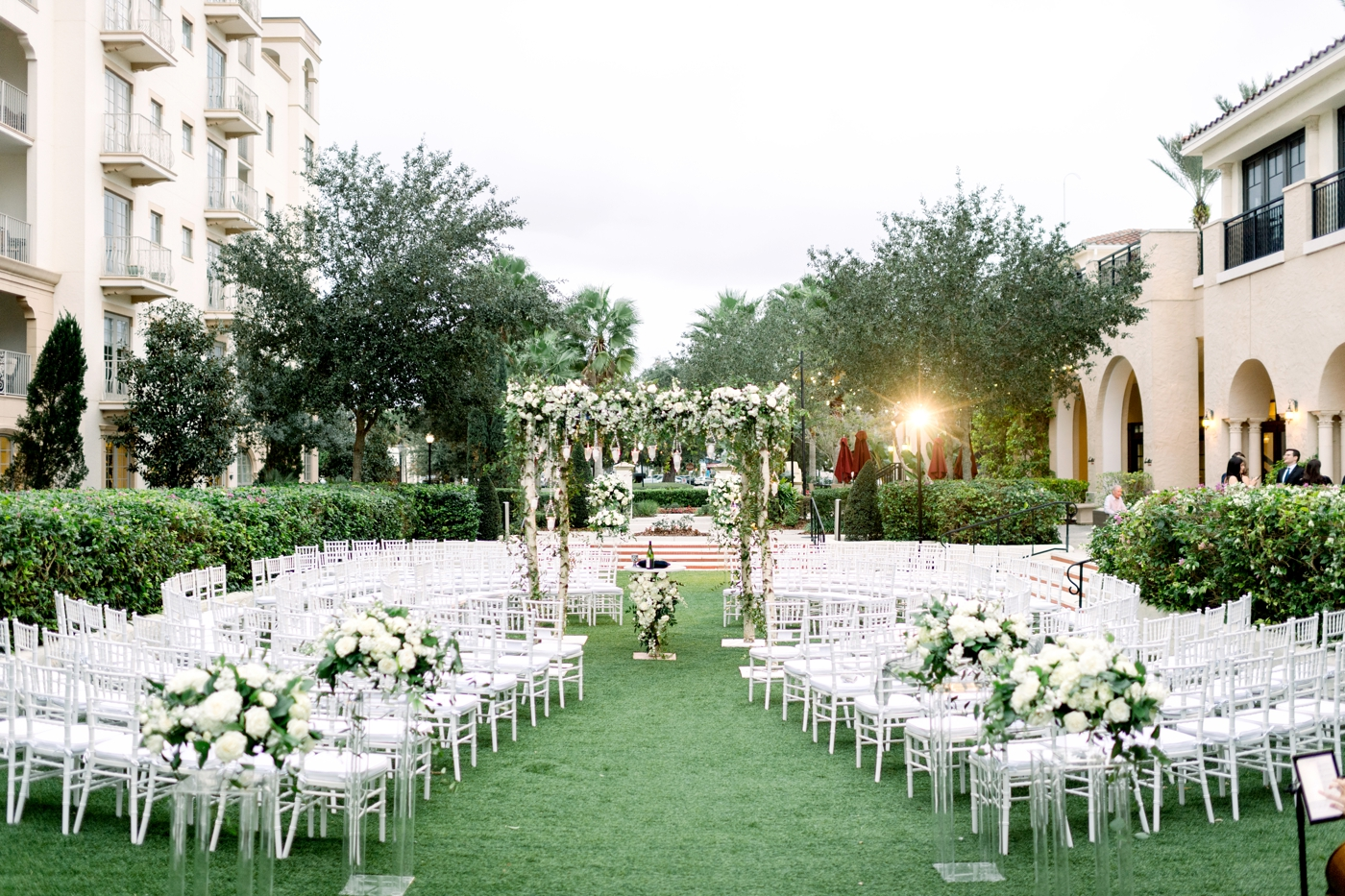 alfond inn jewish wedding