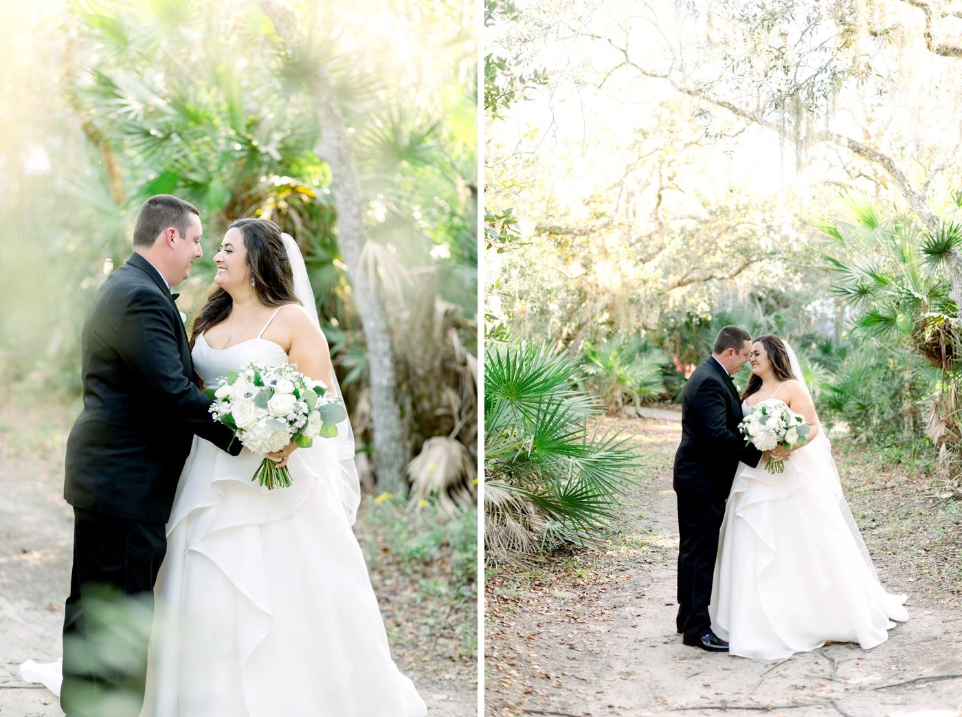 blush bridal gallery orlando photography