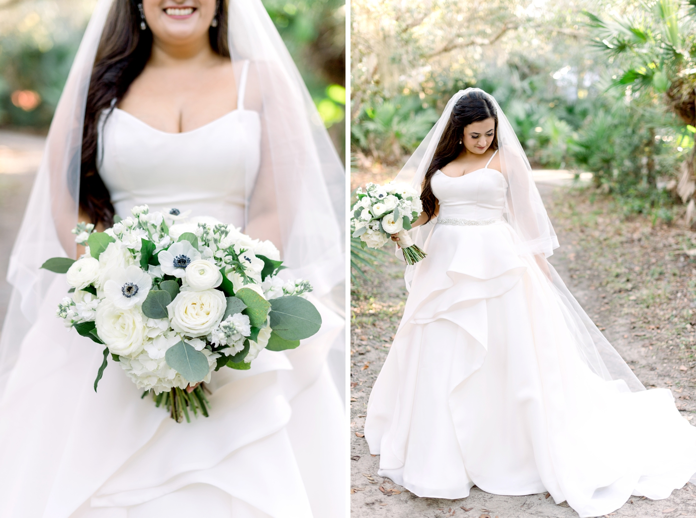 blush bridal gallery orlando