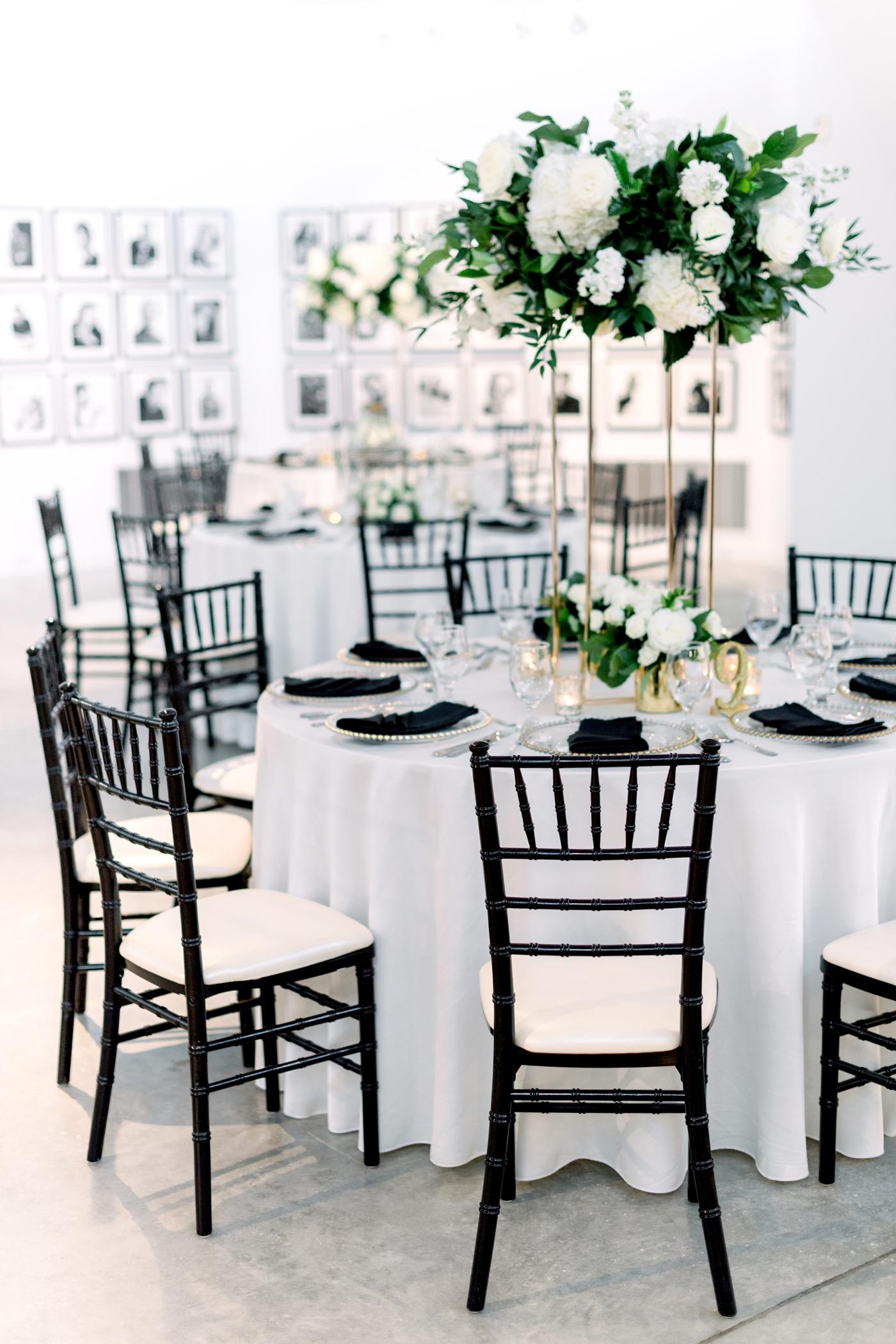 orlando wedding linen photography