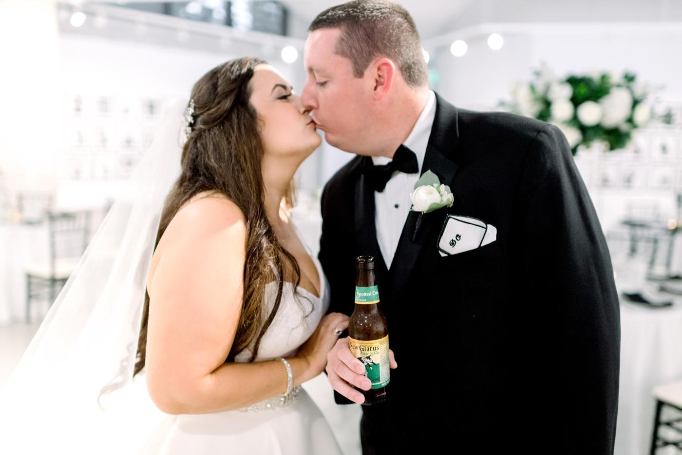 orlando wedding moments photogrpher