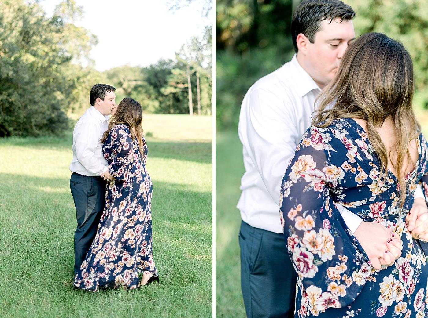 orlando couples photographer
