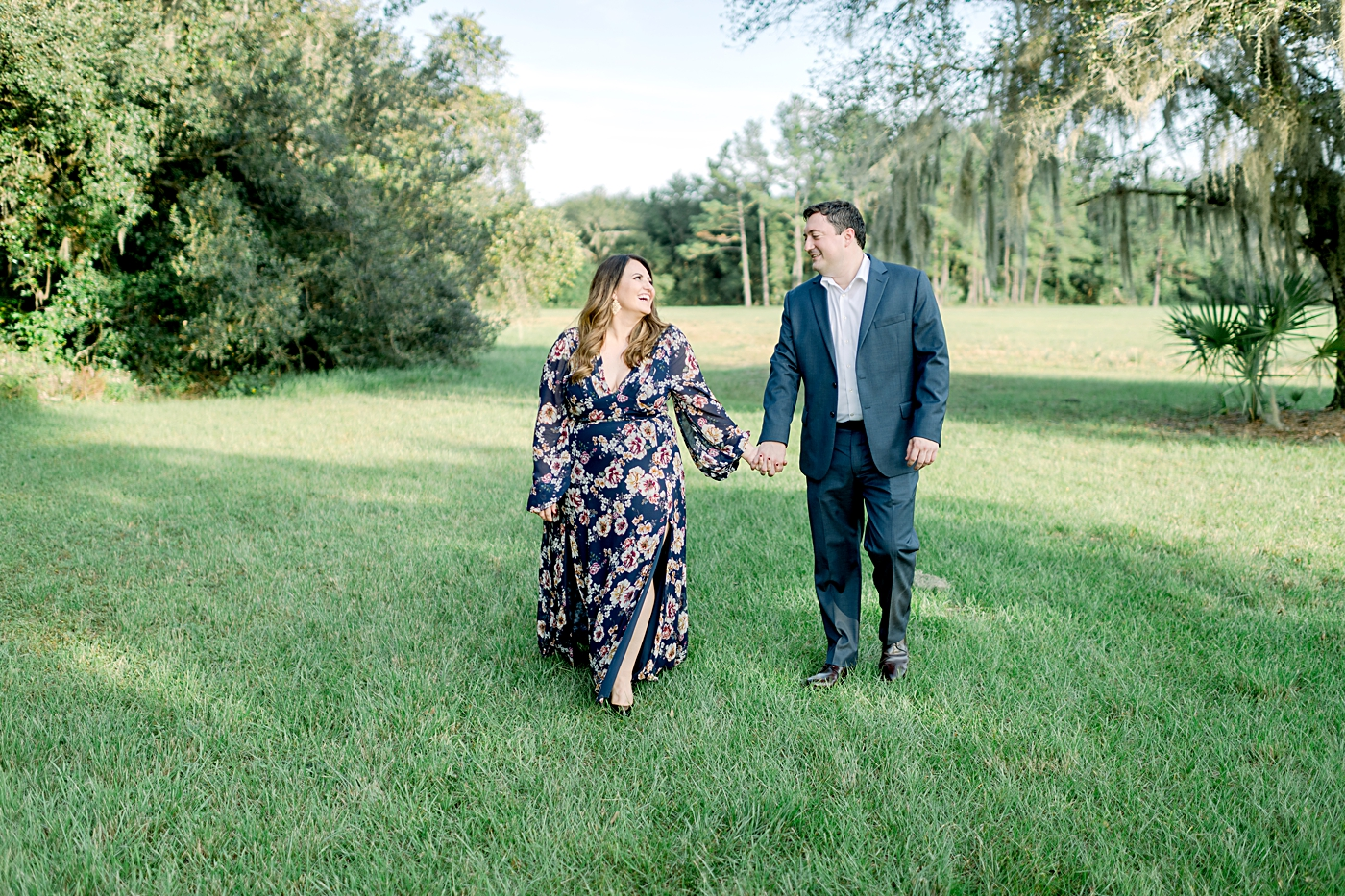 orlando couples photographers