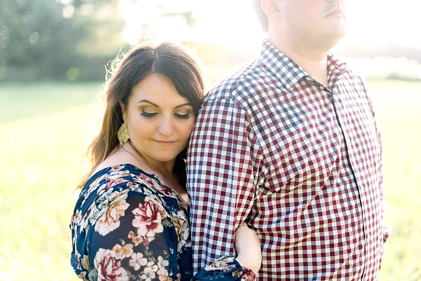 couples photography orlando