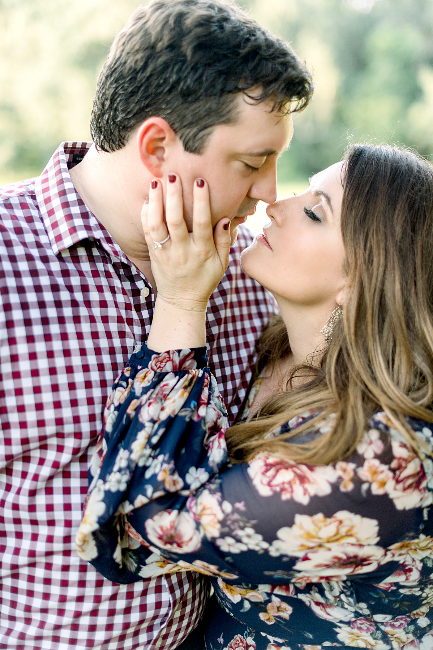 couples photographer orlando