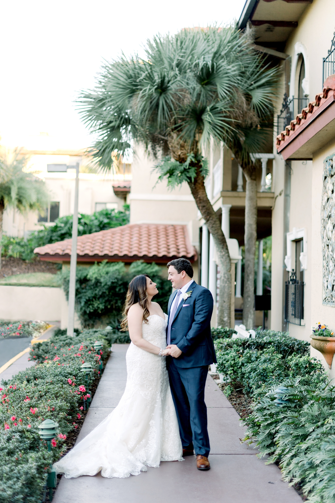 best places to get married orlando