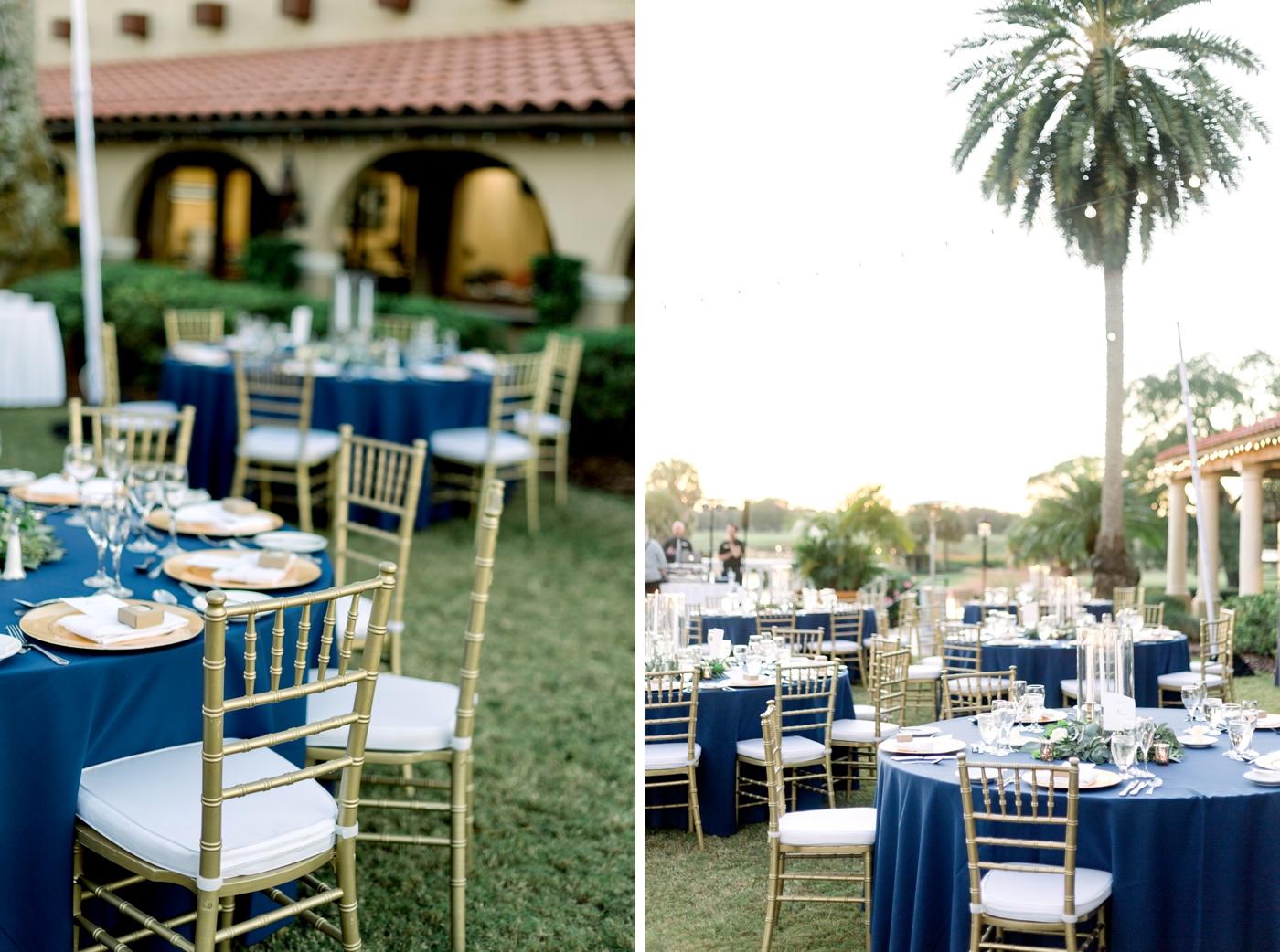 mission inn orlando wedding