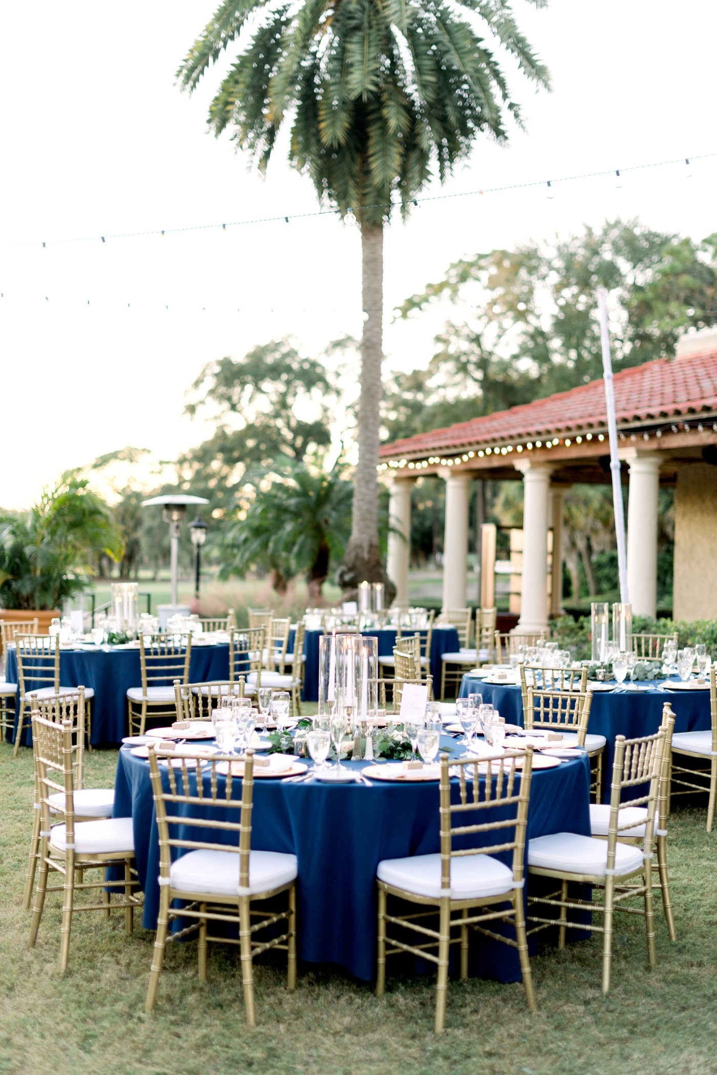 unique wedding venues orlando