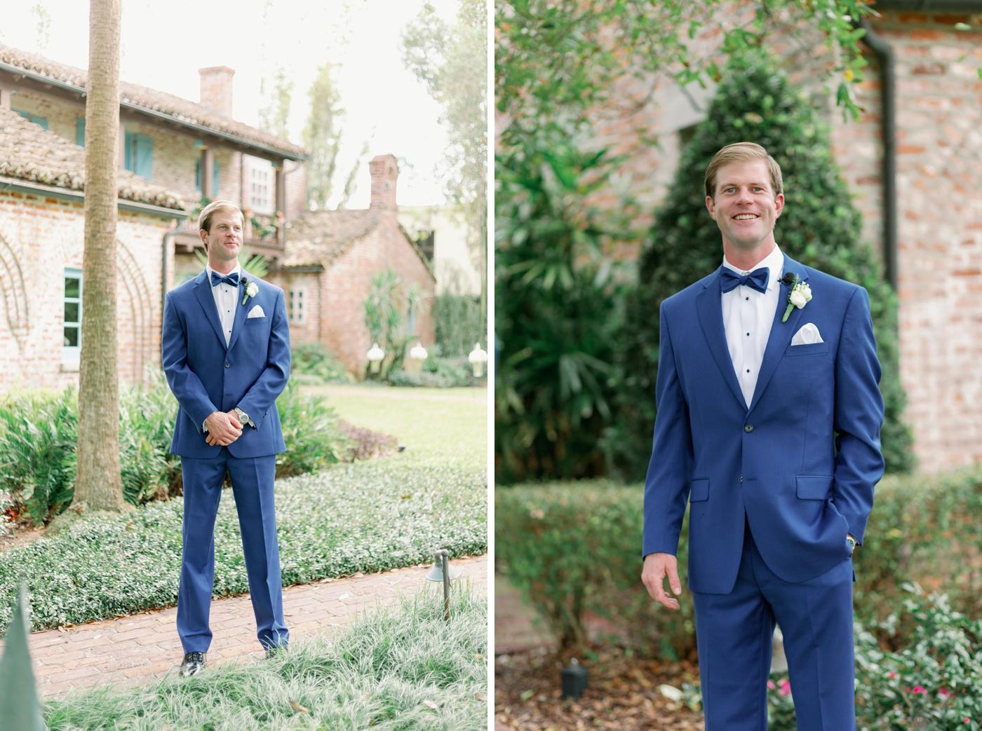 groom portrait ideas