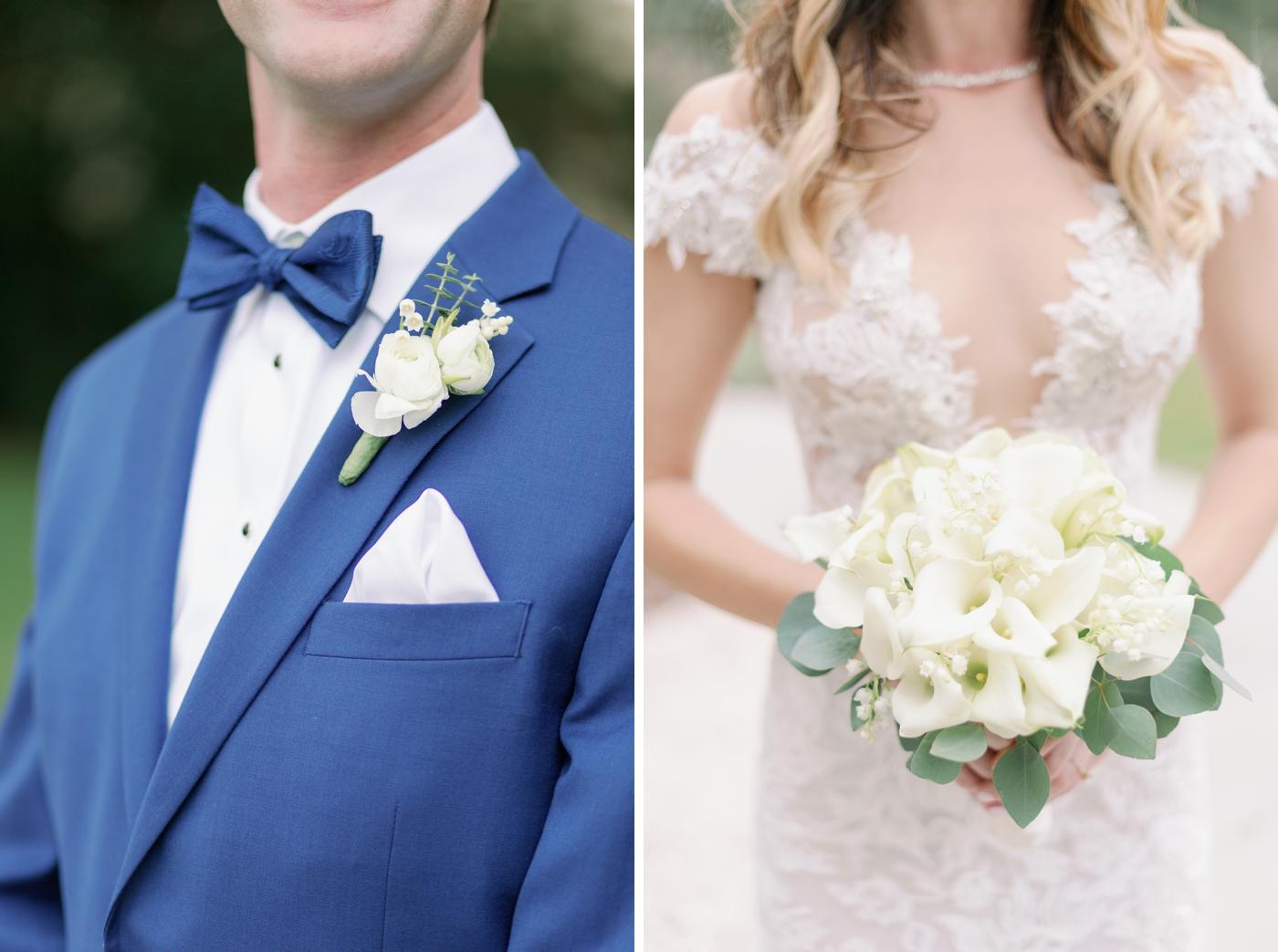 top winter park wedding photographers