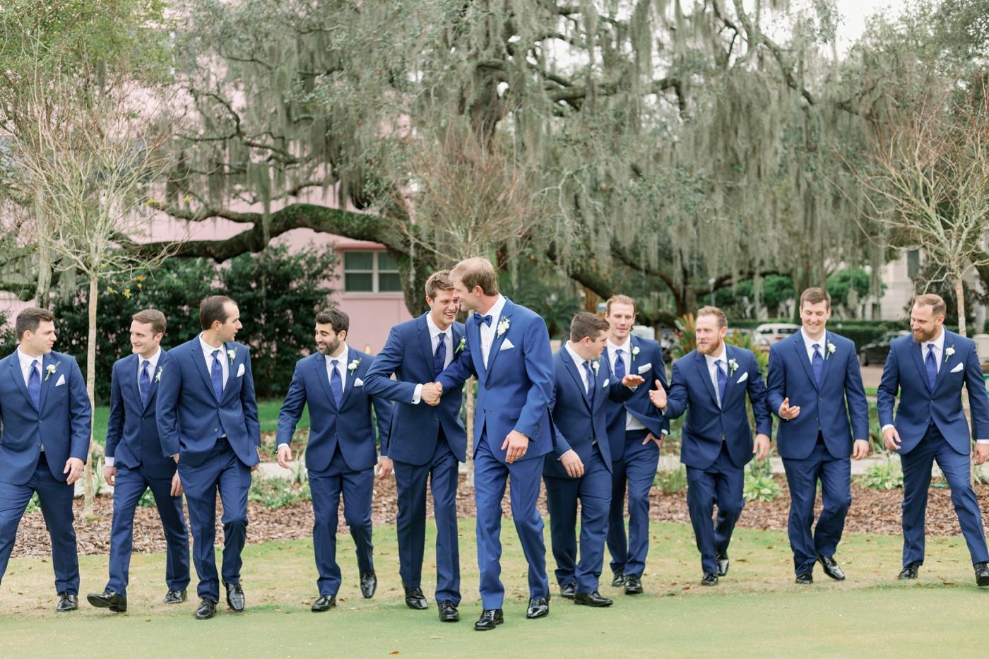 wedding photographer at casa feliz