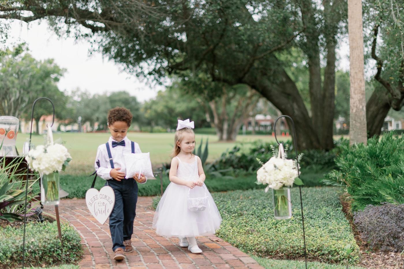 outdoor casa feliz weddings