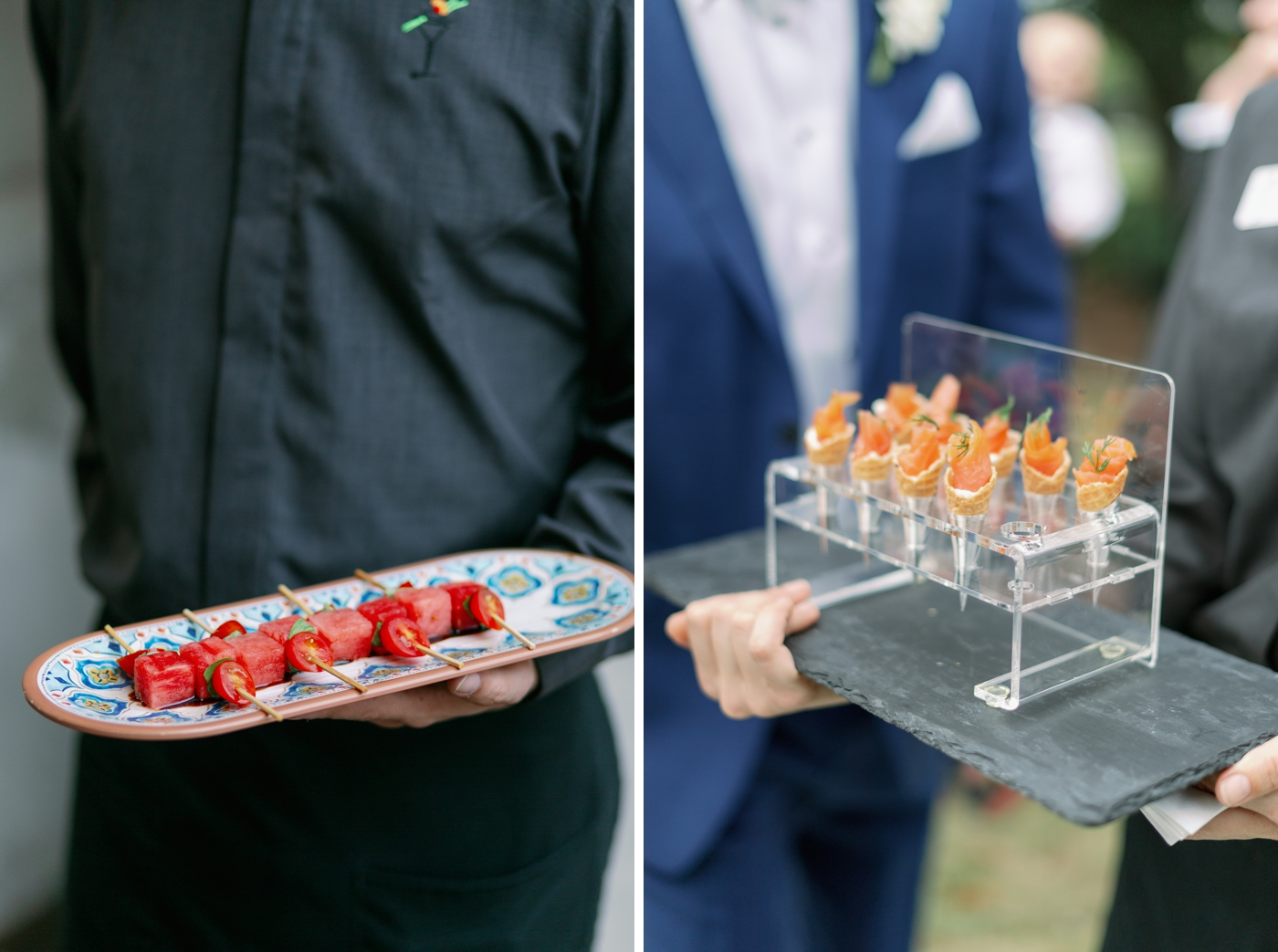 arthurs catering