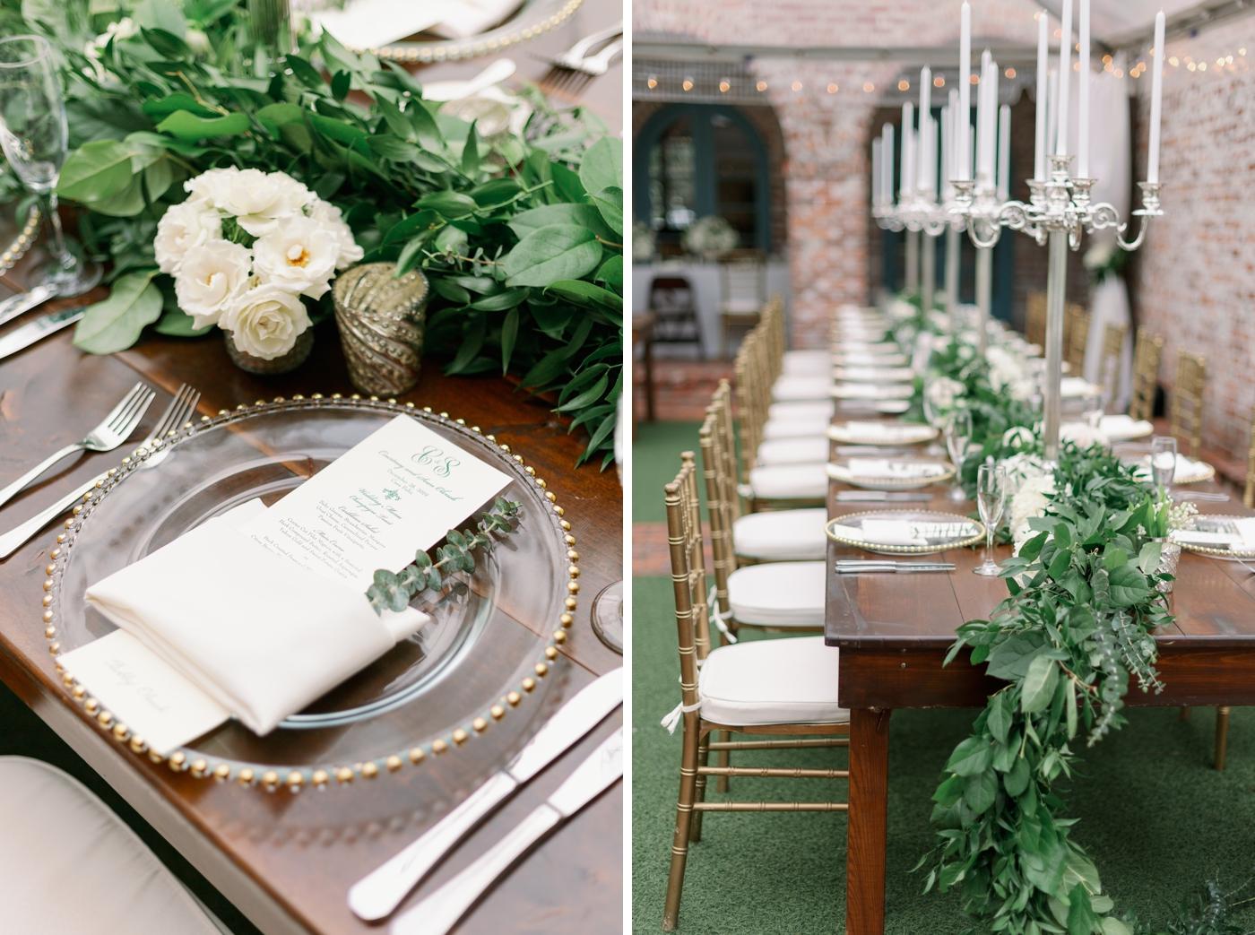 orlando wedding and party rentals